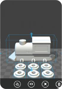 3D_builder
