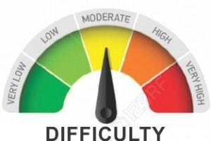 difficulty_medium